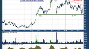 Pinduoduo Inc (NASDAQ: PDD)