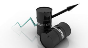 Thinking About Buying Oil Stocks? Everything You Need to Know Right Now