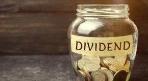 15 Safe Ultra-High-Yield Dividend Stocks For These Troubled Times