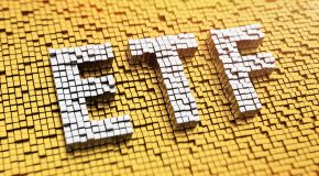 Gold Mining ETFs Have More in Them
