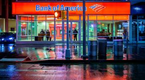 Bank of America cuts gold, silver, PGM, copper forecasts for 2021