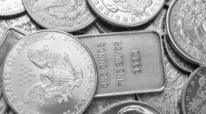 Where are Silver Prices Headed?