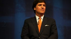 Tucker Carlson's UNFILTERED Response to Trump Over Protests…