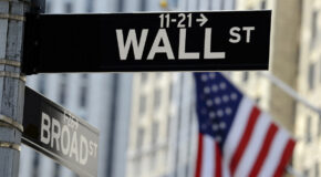 This 7% Yielding Blue-Chip Is One Of The Best Deals On Wall Street