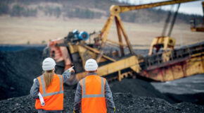 3 Gold Miners With ATTRACTIVE Valuations