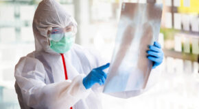 3 Things Investors Need to Know About the Pandemic