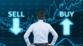 The Second Wave is Here: 3 Things Investors Need to Know