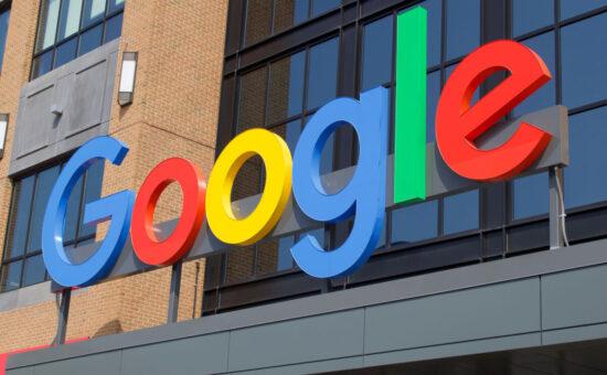 "Trump's New WAR Against Google's ""Monopoly"""