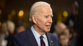 Biden's RAGING Battle to Seal His Presidency…