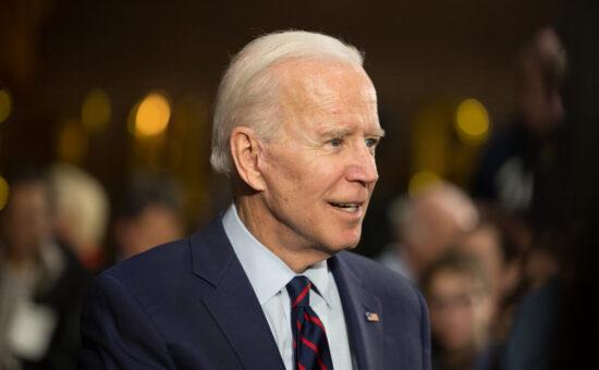 Biden's Big BLITZ to Tackle GOP Resistance…