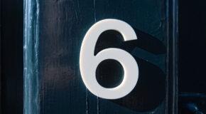 6 Wonderful Black Friday Dividend Aristocrat Deals