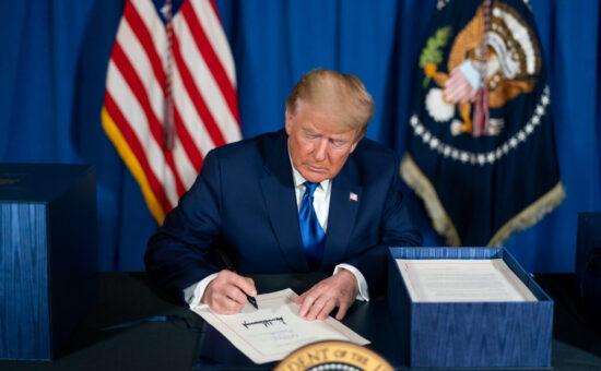 Revealed: Trump's SECRET Pursuit of Democratic Leaks…