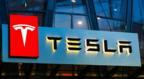 3 Things You Need to Know About Tesla