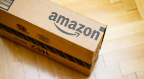 5 Reasons Amazon Is An Ultimate Rich Retirement Dream Stock