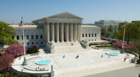 The Supreme Court Unanimously Ruled Against Immigrants [Here's Why]