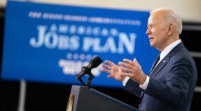 This Report Could UPEND Biden's Economic Agenda!