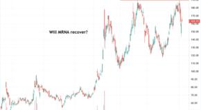 Will Moderna (MRNA) Recover?