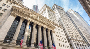 The 6 Secrets To Getting Rich On Wall Street: Part 4