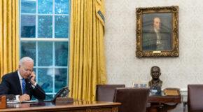 The TRUTH About Biden Releasing Jan 6th Memos….
